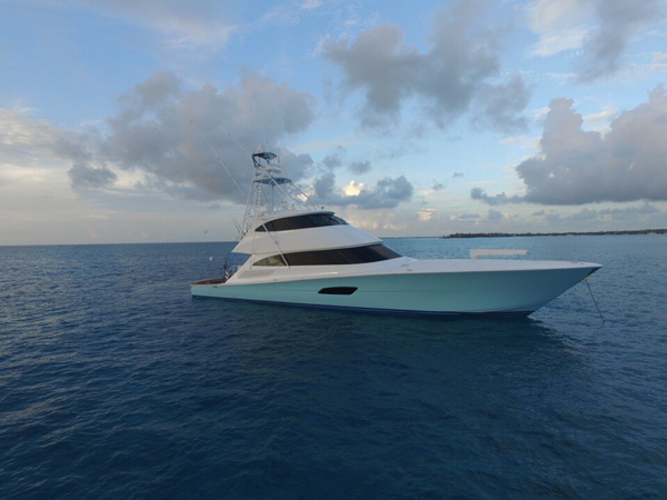 Viking Yachts Job and Employment Web Site