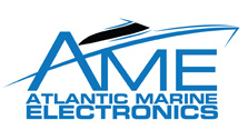 Atlantic Marine Electronics
